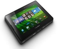 Blaybook BlackBerry 64gb bản wifi